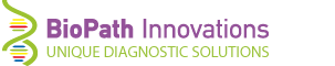 BioPath Innovations
